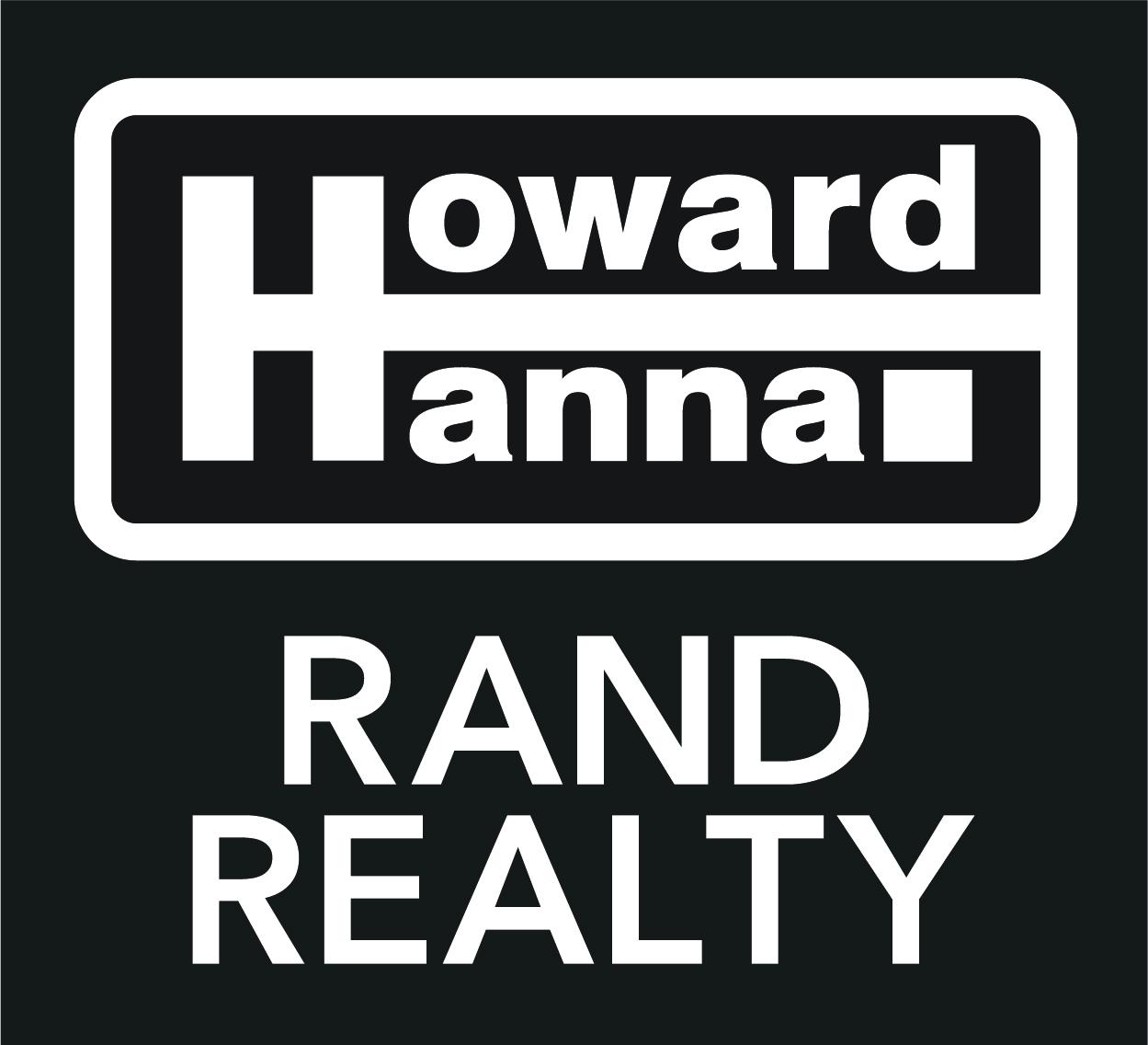 Howard Hanna Rand Realty Logo